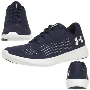 Under-Armour-Rapid-ZAPATOS-RUNNING-hombre-1297445-410