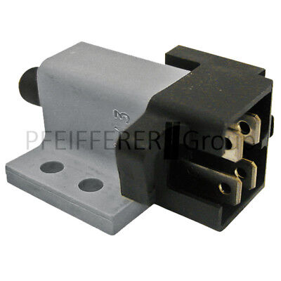 925-0269 MTD V-Nr 725-0269 Sicherheitsschalter pas f