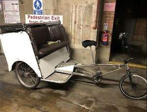 Rickshaw-pedicab-for-sell