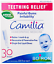 Boiron-Camilia-Baby-Teething-Relief-30-Doses-Teething-Drops-for-Painful-Gums