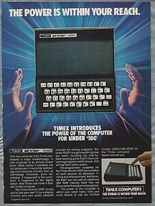 1983-TIMEX-SINCLAIR-advertisement-early-computer-ad-Timex-Sinclair-1000