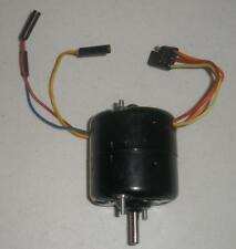 jeep cj7 blower motors new jeep cj wrangler amc a c heater blower motor 209 110 fits jeep cj7