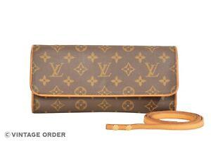 Louis-Vuitton-Monogram-Pochette-Twin-GM-Shoulder-Bag-M51852-YG01343