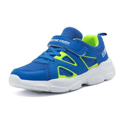 Girls Boys Kids Fashion Sneakers Running Shoes School Athletic Shoes Tennis Shoe
