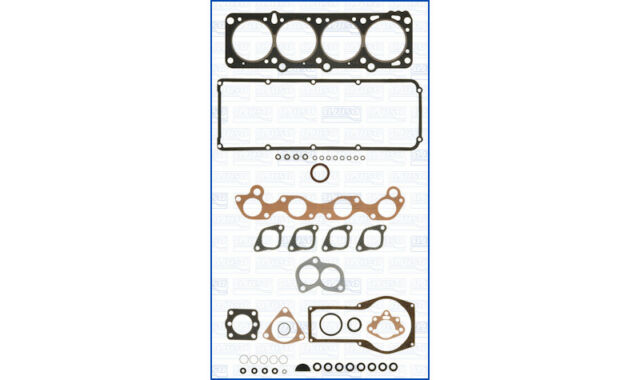 Genuine AJUSA OEM Replacement Cylinder Head Gasket Seal Set [52045700]