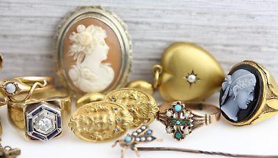 The Estate Jewelry Store