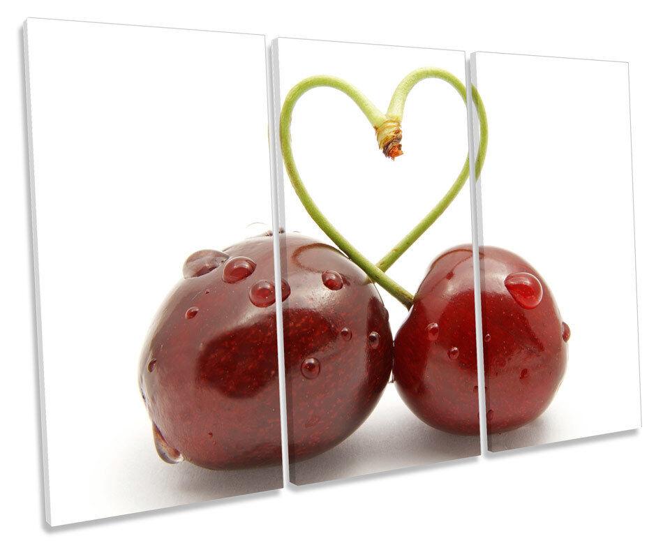 Quadro tomate selber anbauen anbaulexikon selfbio