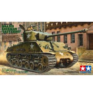 Tamiya-35346-U-S-Medium-Tank-M4A3ES-Sherman-034-Easy-Fight-034-European-Theater-1-35