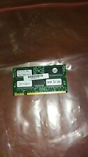 256MB DDR PC2100 DDR-266 32X8 9CHIPS  200PIN SODIMM  9CHIPS ECC