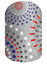 jamberry-half-sheets-july-fourth-fireworks-buy-3-amp-1-FREE-NEW-STOCK-11-15 thumbnail 34