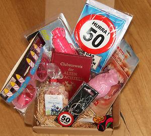 50 geburtstag geschenk frau geschenkidee for Geschenke zum 70 geburtstag frau