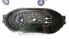Renault Clio II PH1 1998-2001 1.6 16v Auto Speedo Speedometer Dash 7700410443