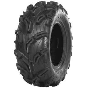 Maxxis MX ATV Zilla 25x8-12 6ply ATV Riding Tyre