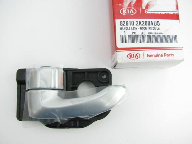 Bosch Parts 3605108084 Motor Hag