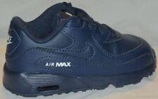Nike Toddler Girls Air Max 90 PRM Ltr (td) SNEAKERS #724873