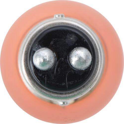 Sedan Philips 1157NAB2 Turn Signal Light Bulb-EX