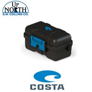 421f464a849a COSTA DEL MAR HARD DRY BOX FREE SHIPPING 97963553742 | eBay