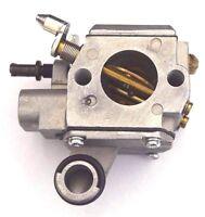 Carburetor For Stihl 1135-120-0601 (ms361)