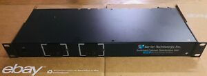 Server-Technology-Sentry-Switched-Cabinet-Distribution-Unit-PDU-CW-8H2A413