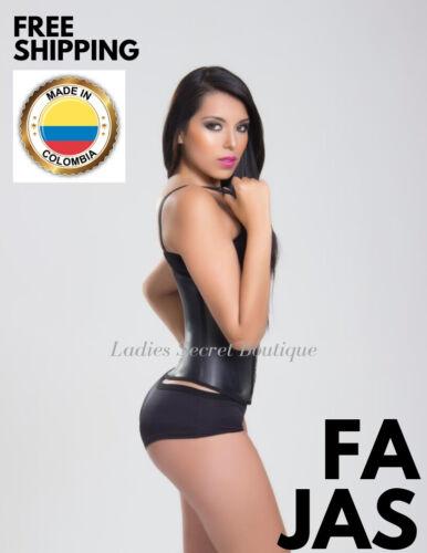 Fajas Colombianas de Latex Reductoras de Medidas Originales NO IMITACION ENFAJA