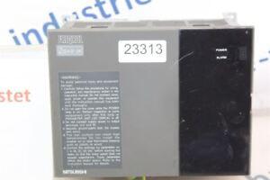 Mitsubishi-Onduleur-FR-Z024-S1-5K-1-5-de-Kw