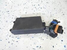 New Mercury Mercruiser Quicksilver Oem Part # 857169T 2 Controller-Ign