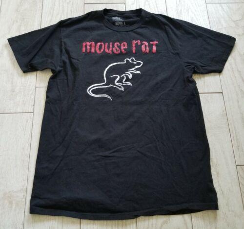 Ripple Junction Shirt T-shirt Size L Large - Parks