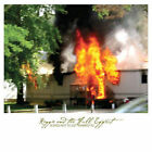 Songs Not to Get Married To by Reggie and the Full Effect (CD, Mar-2005, Vagrant)