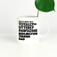 Bedlington-Terrier-Dad-Mug-Funny-gift-Bedlington-Terrier-dog-lovers-gifts thumbnail 4