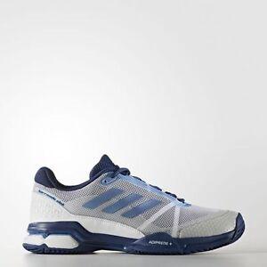 ... Adidas-Barricade-Club-chaussures-de-tennis-blanc-bleu