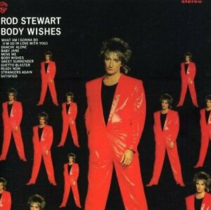 Rod-Stewart-Body-Wishes-NEW-CD