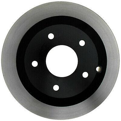 Disc Brake Pad Set-Ceramic Front ACDelco Pro Brakes fits 05-06 Pontiac GTO