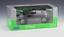 miniature 4 - Welly-1-24-Audi-Q5-Black-Diecast-Model-Car-New-in-Box