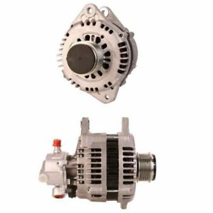 Lichtmaschine-110A-OPEL-1-7-CDTi-Astra-H-Meriva-Corsa-C-Combo-GTC-LR1110-503-B-F