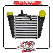 New Volkswagen Intercooler / Charge Air Cooler for Polo 1.9 TDi  6Q0145804A