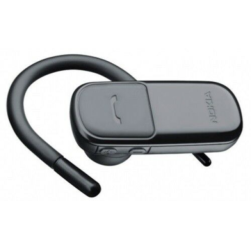 Handsfree, Nokia BH-104, Perfekt