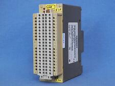 Siemens 6ES5 482-8MA13 I/O Module