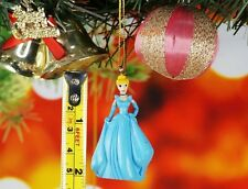Decoration Ornament Xmas Tree Home Decor Princess Glass Slipper Cinderella *N241