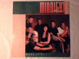 MIDNIGHT-STAR-Work-it-out-lp-USA