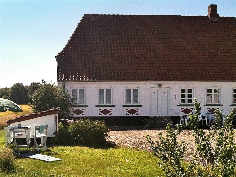 sommerhus, Ærøskøbing, sovepladser 6