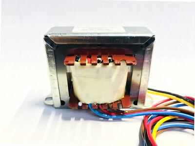 Fender Tweed Pro Output Transformer (5E5-A)