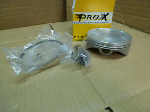 KIT-PISTON-PROX-HONDA-CRF-450-R-2002-2003-95-97-mm-01-1402-B-CRF450R