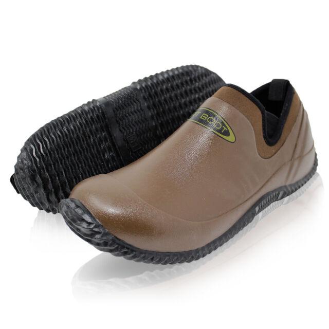 TF Gear Neoprene Waterproof Warm Carp Fishing Bivvy Slippers Shoes TFG
