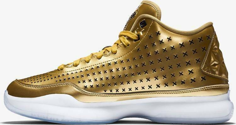 NEW MENS NIKE KOBE X MID EXT SNEAKERS 802366 700-SIZE 8
