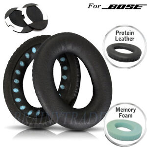 Replacement-Bose-Ear-pads-For-Bose-QuietComfort-QC2-QC15-QC25-QC35-AE2-AE2i