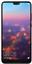 """miniature 8 - Huawei P20 128 Go 5.8"""" Noir, Bleu, Rose Sans SIM 12MP Débloqué NFC Smartphone"""