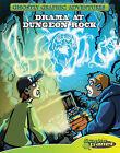 Drama at Dungeon Rock by Baron Specter (Hardback, 2010)