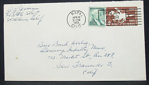 Pony-Express-Postal-Stationery-US-Cover-Pray-for-Peace-4c-GS-USA-Letter-H-10881