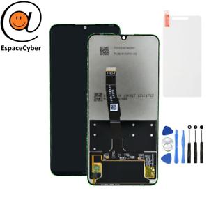 LCD-Ecran-tactile-Huawei-P30-Lite-Noir-MAR-LX1A-MAR-LX1M-MAR-L01A-MAR-L21