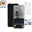 LCD-Ecran-tactile-Huawei-P30-Lite-Noir-MAR-LX1A-MAR-LX1M-MAR-L01A-MAR-L21 miniature 1